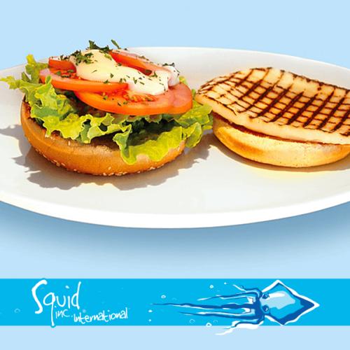 Squid Inc Int. 001-Grilled-Calamari-Burgers