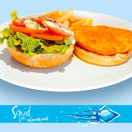 Squid Inc Int. 002-Crumbed-Calamari-Burgers