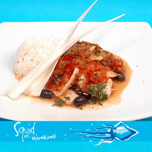 Squid Inc Int. 022-Peruvian-Style-Calamari