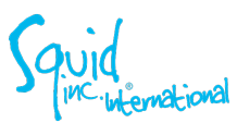 Squid Inc. International
